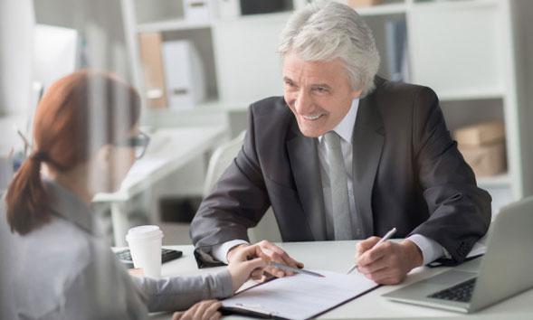 Caisse d'épargne recrutement : informations pour décrocher un emploi