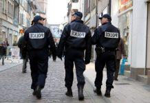 E-formation police : explication, objectifs et divers avantages