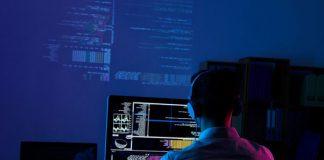 Ecf web formation : avis sur l'outil de révision de code en ligne