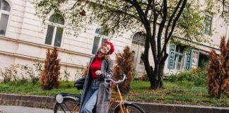 Prime vélo électrique 2020 : l'essentiel à savoir pour en profiter