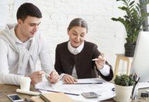 Micro entreprise ou auto entrepreneur : y a -t-il de différence ?