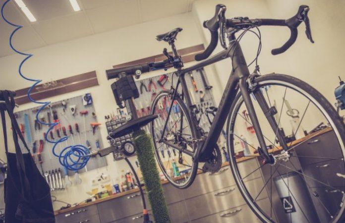 Formation réparation vélo : Tout savoir sur cette formation